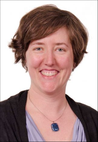 Jackie Gulbranson