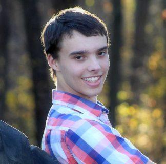 Tyler Christianson