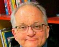 Paul Von Drasek