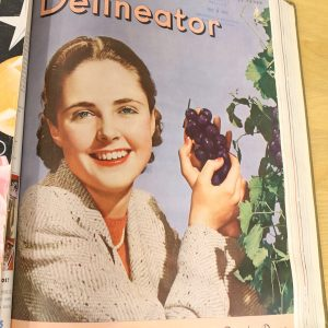 Delineator.2