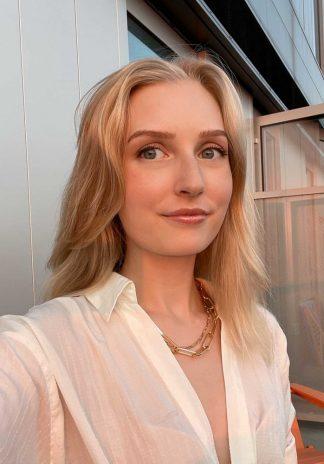 Natalie Paulson