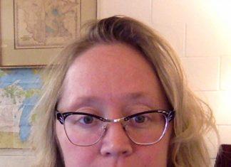Karen Majewicz