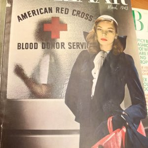 Harpers.1943.