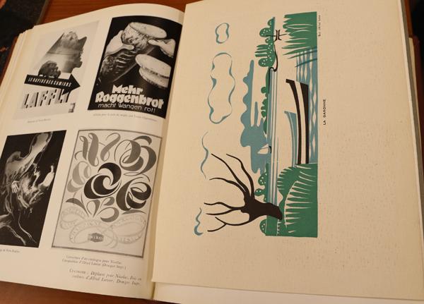 Arts et Métiers Graphiques