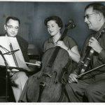 The Minnesota JCC Symphony Orchestra