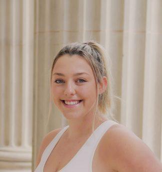 Ellie Stimmel