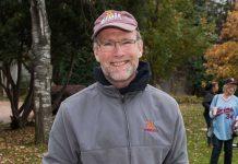 Jim Luby
