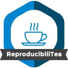 tea cup image inside circle